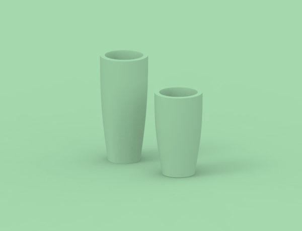 bambu0 1 600x458 1
