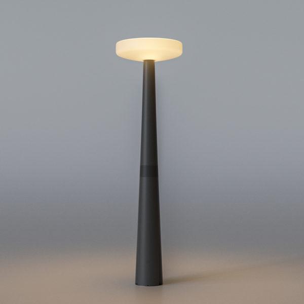 Lampara solar Paquita 2 600x600 1